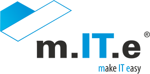 mite remote management logo