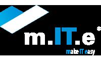 Logo Mite