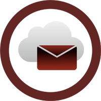 Mite Remote Management eMail Protection