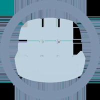 Mite Remote Management Web Hosting