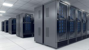 Mite Remote Management Backup