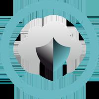 Mite Remote Management Web filtering