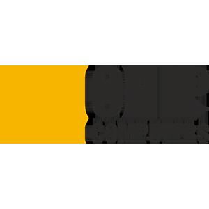 rivenditore-autorizzato-mite-chip-computers
