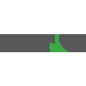 rivenditore-autorizzato-mite-fondazione-tech