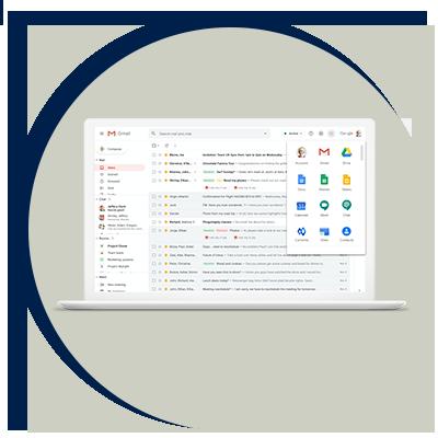 mite-remote-management-google-workspace
