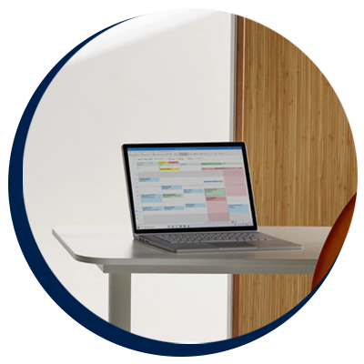 mite-remote-management-microsoft-365